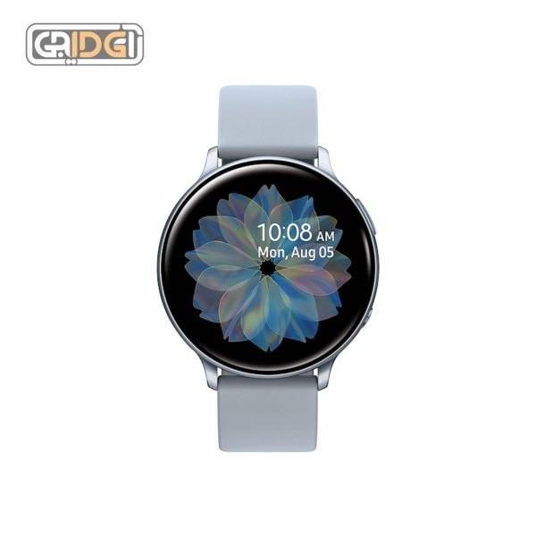 ساعت هوشمند سامسونگ مدل Galaxy Watch Active 2 SM-R820 44mm