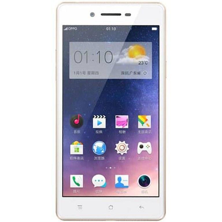 Oppo A33 | 16GB | گوشی اپو آ33 | ظرفیت 16 گیگابایت