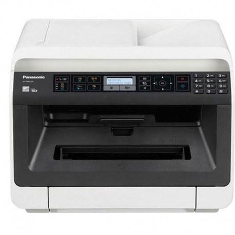 تصویر فکس پاناسونیک مدل KX-MB2120 Panasonic KX-MB2120 Fax