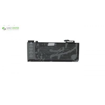 تصویر باطری اپل مدل A1322 مناسب برای مک بوک پرو 13 اینچی APPLE A1322 Laptop Battery