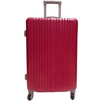 چمدان کد 601 سایز کوچک