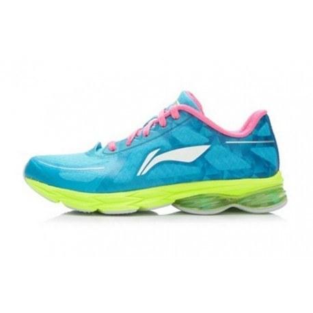 کفش پیاده روی زنانه لینینگ مدلarhk036-5