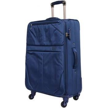 چمدان مای تراول مدل TR 700388 - 28