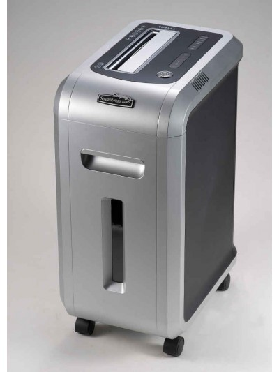 کاغذ خردکن اکس مدل اس دی ۸۱۲ دی | AX SD-812D Paper Shredder