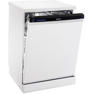 ماشین ظرفشویی بلومبرگ Blomberg SMART TOUCH