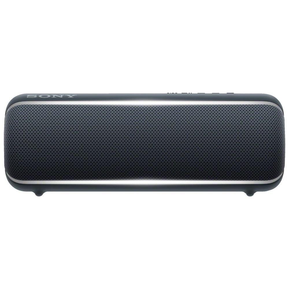 عکس اسپیکر بی سیم سونی مدل SRS-XB22 Sony SRS-XB22 Bluetooth Speaker اسپیکر-بی-سیم-سونی-مدل-srs-xb22
