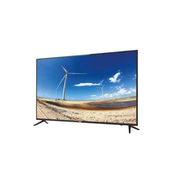 تصویر تلویزیون ال ای دی سام الکترونیک مدل UA50TU6550TH UA50TU6550TH Ultra HD
