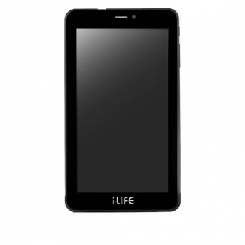 تبلت آی لایف WTAB 704 - ظرفیت 8 گیگابایت | i-Life WTAB 704 Tablet - 8GB