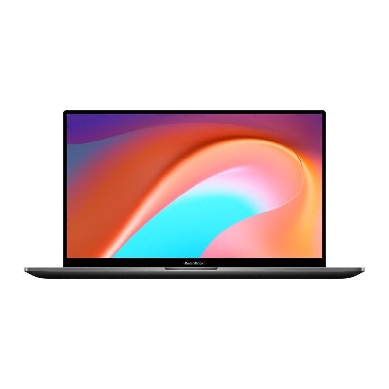 تصویر لپ تاپ اولترابوک شیائومی مدل Xiaomi RedmiBook 16 R7