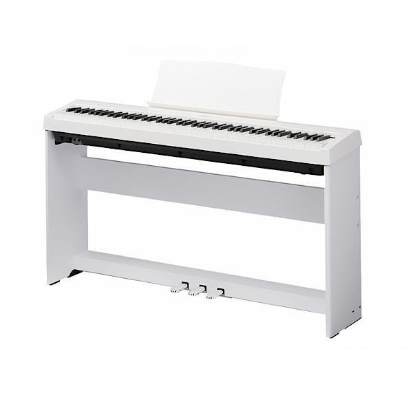 تصویر پیانو دیجیتال کاوایی Kawai مدل ES 110 W آکبند