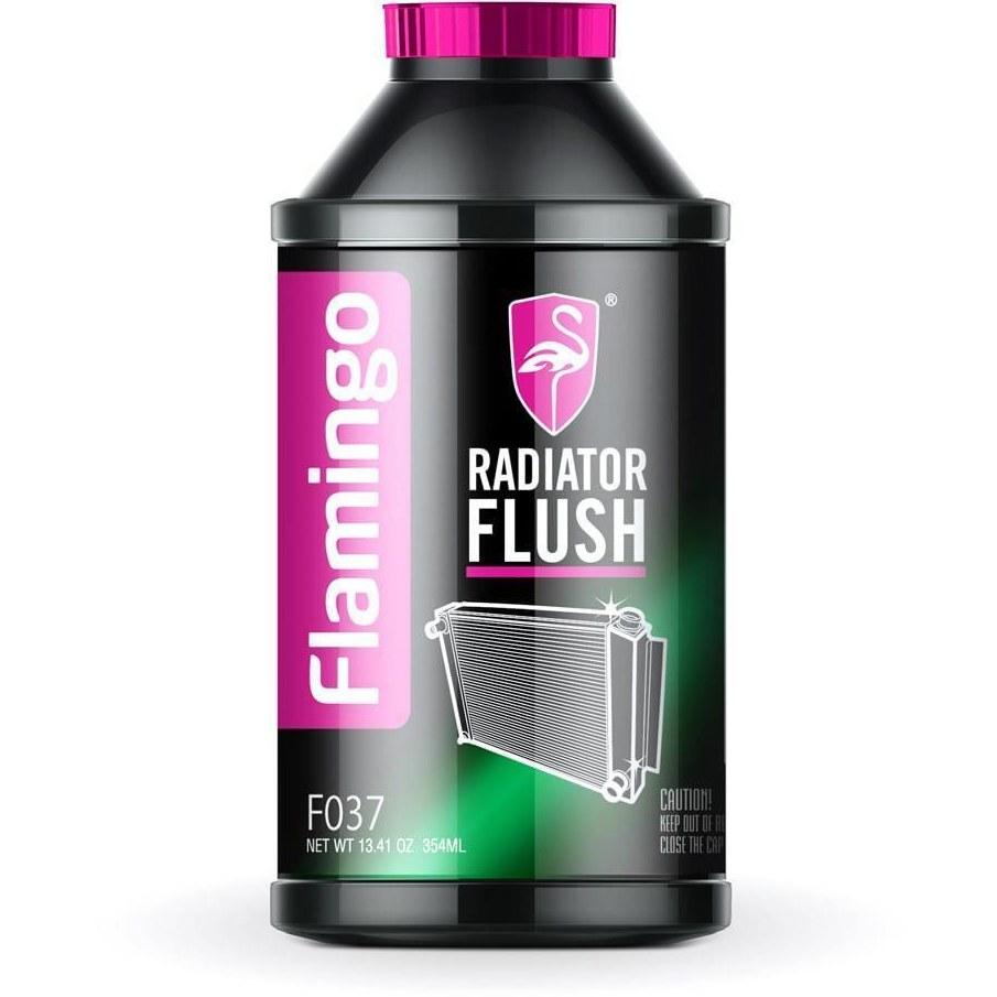 عکس مایع باز و تمیز کننده رادیاتور خودرو فلامینگو Flamingo  مایع-باز-و-تمیز-کننده-رادیاتور-خودرو-فلامینگو-flamingo