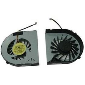 FAN CPU Dell INSPIRON 4050