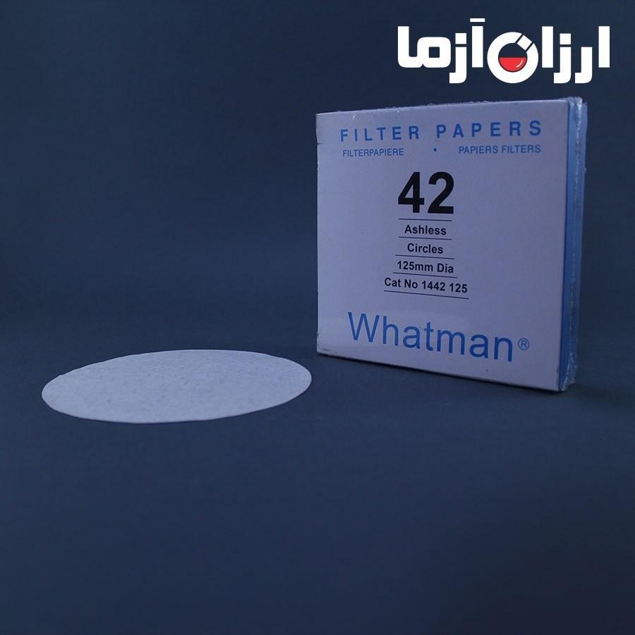 کاغذ صافی- چین |