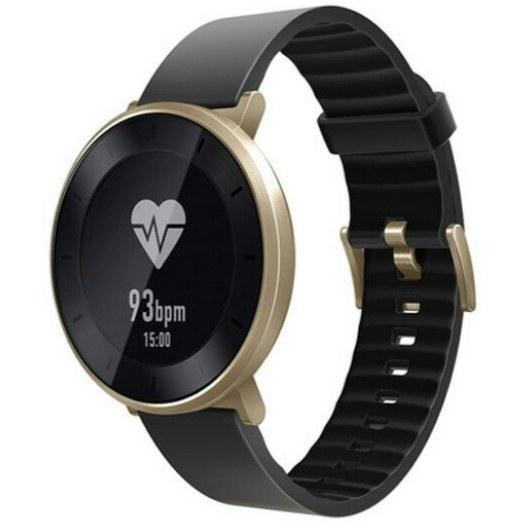 ساعت هوشمند هوآوی اس ۱