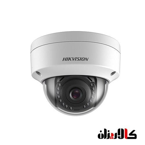 تصویر IP Camera Hikvision DS-2CD1143G0-1 دوربین تحت شبکه هایک ویژن DS-2CD1143G0-1