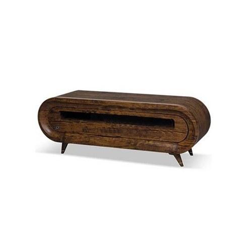 میز تلویزیون متین مدل R810