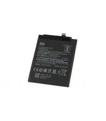 تصویر باتری اصلی گوشی شیائومی A2 lite Original Battery Xiaomi A2 lite BN47