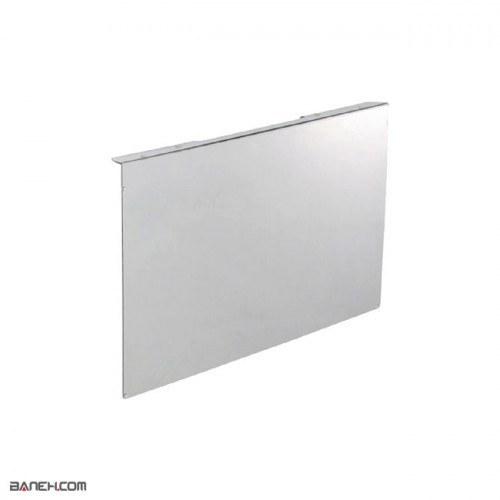 تصویر محافظ صفحه نمایش تلویزیون 65 اینچ TV SCREEN PROTECTOR