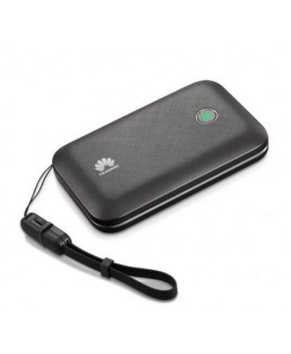 main images مودم  همراه 4G  هوآوی مدل E5771 با قابلیت پاوربانک