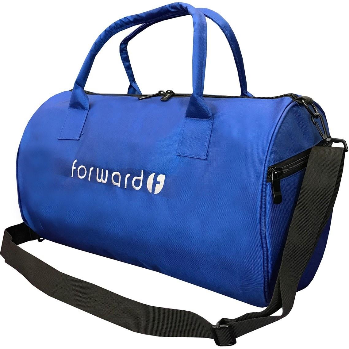 تصویر ساک ورزشی فوروارد مدل FORWARD FCLT004