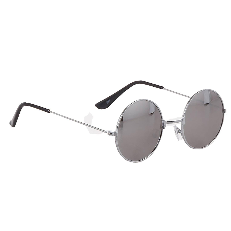 عینک آفتابی بچه گانه Round