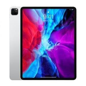 تصویر تبلت اپل مدل iPad Air 10.9 inch 2020 WiFi ظرفیت 64 گیگابایت (نقره ای)