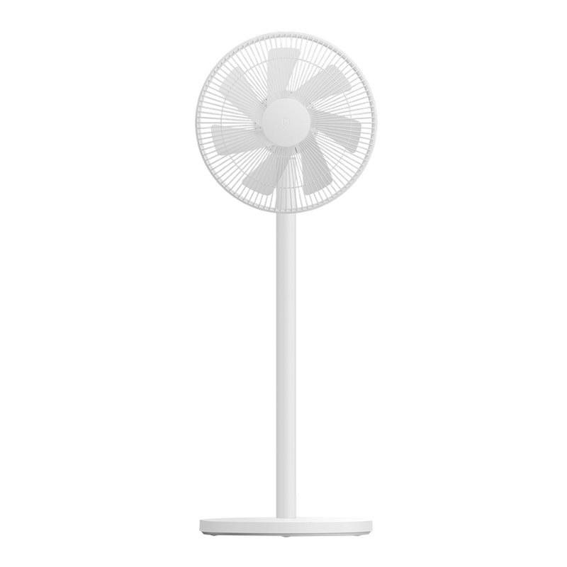 تصویر پنکه برقی ایستاده شیائومی مدل 1X ا Mi Smart Standing Fan 1X Mi Smart Standing Fan 1X
