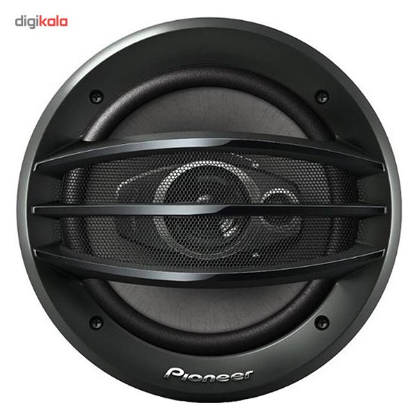 عکس بلندگوی خودرو پایونیر مدل تی اس ای ۲۰۱۳ آی Pioneer TS-A2013I Car Speaker بلندگوی-خودرو-پایونیر-مدل-تی-اس-ای-2013-ای