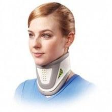 کرست گردن پرایمری اپو مدل 4290