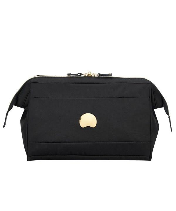 تصویر کیف آرایشی دلسی Delsey مدل مونت روژ