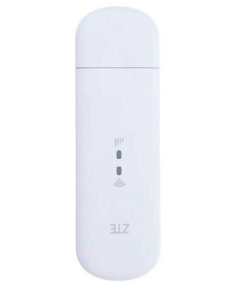 عکس مودم LTE USB زد تی ای مدل MF79U مودم روتر 3G/4G زد تی ای MF79U LTE USB Modem مودم-lte-usb-زد-تی-ای-مدل-mf79u