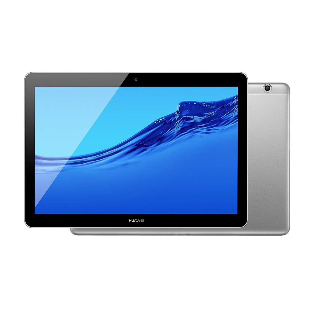 تصویر Tablet Huawei Mediapad T3 10 Agassi L09 16GB تبلت هوآوی Mediapad T3 10 Agassi-L09 ظرفیت 16 گیگابایت