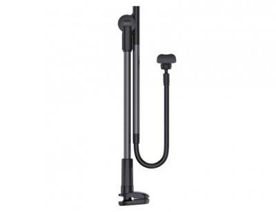 پایه نگهدارنده رومیزی گوشی بیسوس baseus unlimited adjustment lazy phone holder