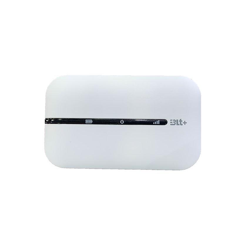 تصویر مودم سیم کارتی همراه بولت  پلاس - Bolt + Cellular  LTE Modem