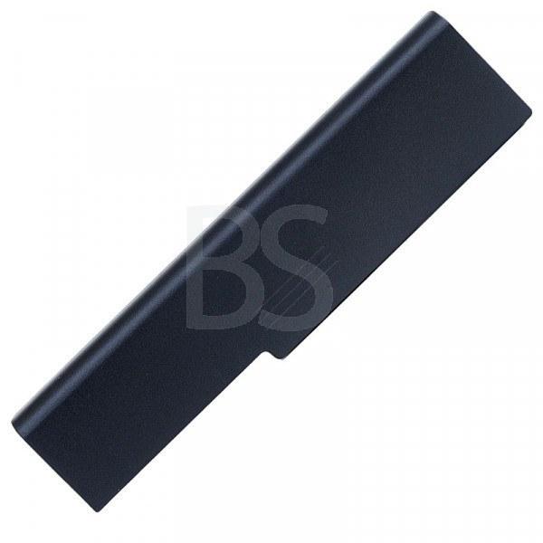 تصویر باتری 6 سلولی لپ تاپ Toshiba مدل Satellite C650
