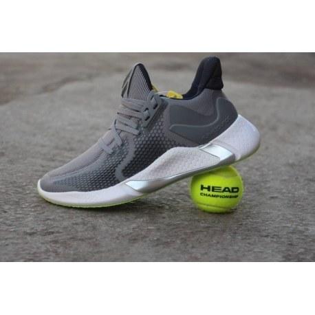 تصویر کفش اسپرت مدل آلفا بونس برند آدیداس Adidas AlphaBounce