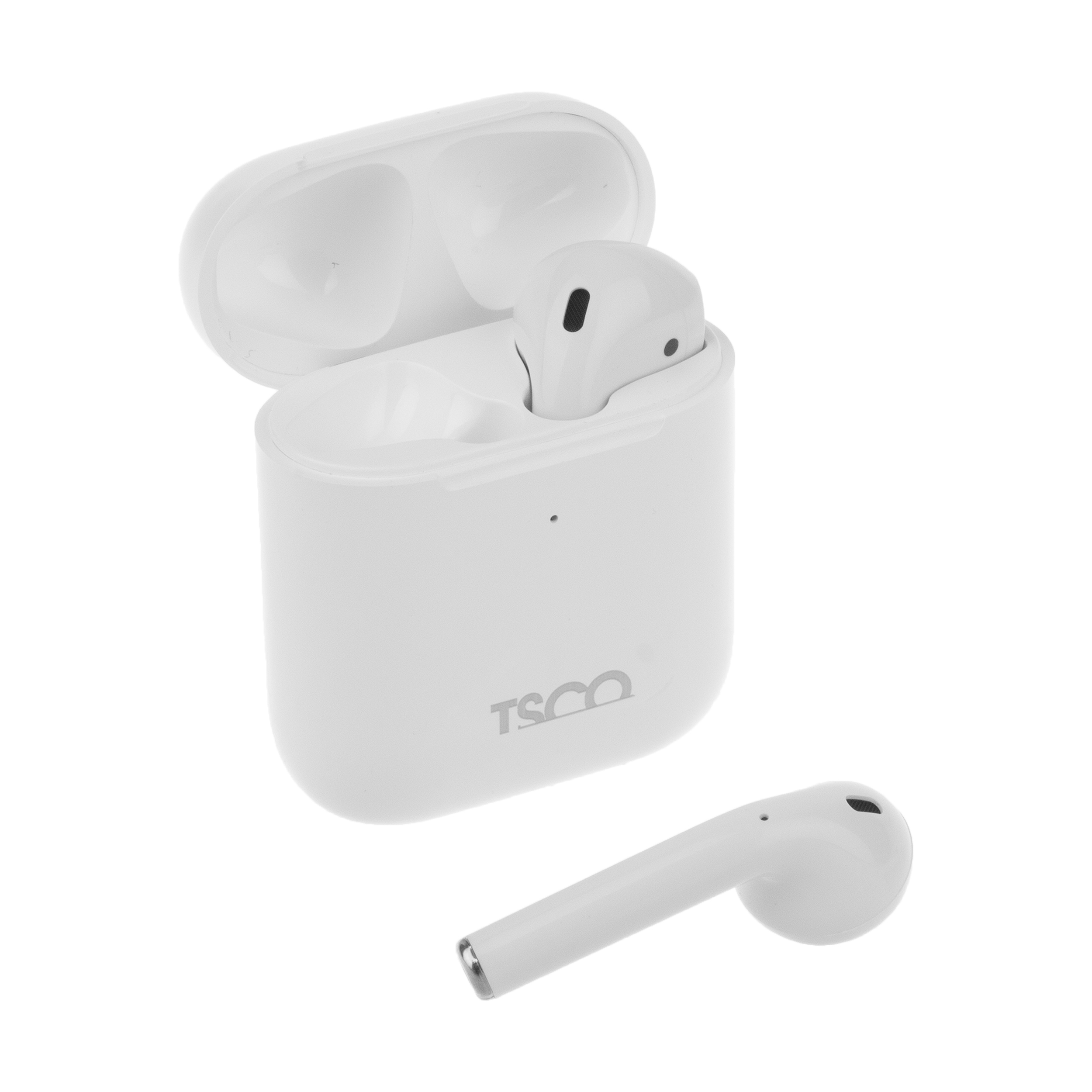 TSCO TH 5353 Bluetooth Headset