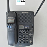 تصویر تلفن پاناسونیک ژاپن مدل 1472