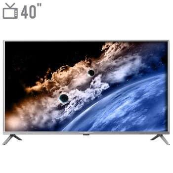 تلویزیون 40 اینچ جی پلاس مدل GTV-40JH412S