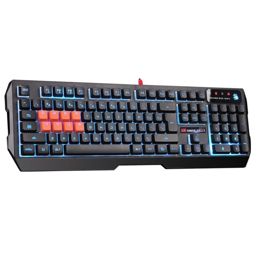 A4tech Bloody B188 Gaming Keyboard
