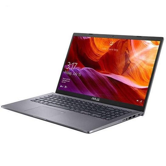 تصویر لپ تاپ 15 اینچی ایسوس مدل VivoBook R521FB