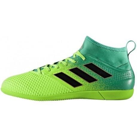 کفش فوتسال آدیداس مدل adidas ACE 17.3 Primemesh