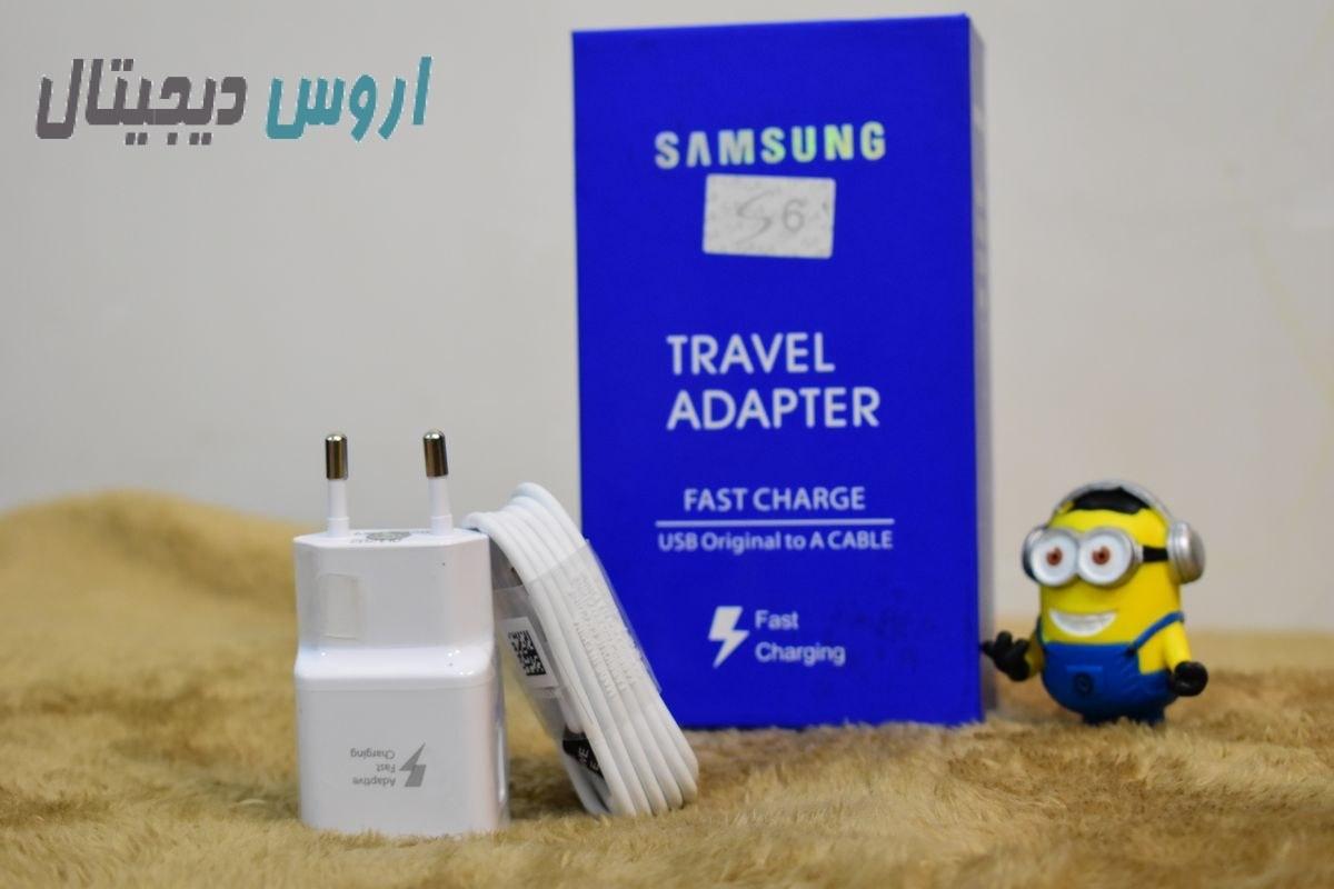 عکس شارژر و کابل Samsung Galaxy Note 3 - Galaxy S5 Samsung Galaxy Note 3 - Galaxy S5 Charger شارژر-و-کابل-samsung-galaxy-note-3-galaxy-s5