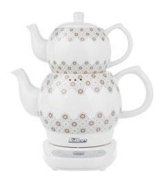 تصویر چای ساز فلر مدل  TS112-02 Feller TS112-02 Tea Maker