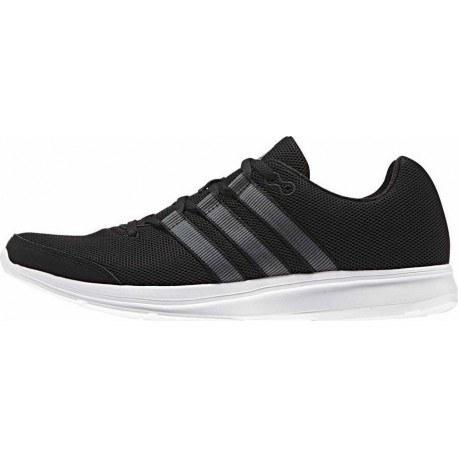کفش پیاده روی مردانه آدیداس مدل Adidas Lite Runner