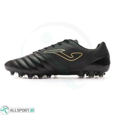کفش فوتبال جوما Joma N-10 S 901 FG