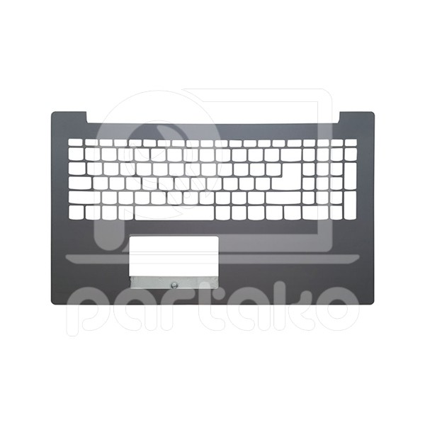 تصویر قاب دور کیبورد لپ تاپ لنوو IdeaPad 320-15ISK Cover C Laptop