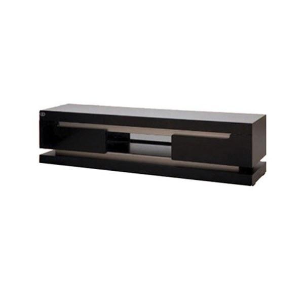 تصویر میز تلویزیون متین مدل R608