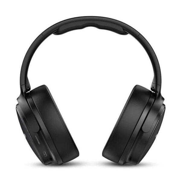 تصویر هدفون بی سیم آوی مدل A780BL Awei A780BL Wireless Headphones