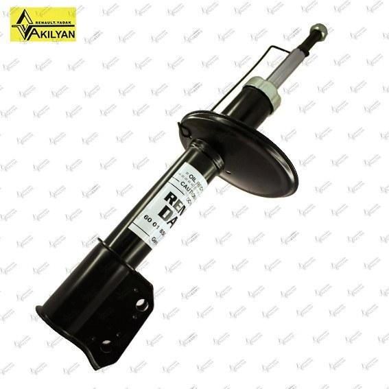 عکس کمک فنر جلو (گازی) مناسب برای خودرو ال90 و ساندرو  کمک-فنر-جلو-گازی-مناسب-برای-خودرو-ال90-و-ساندرو
